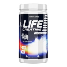 Креатин Tree of life Creatin  400g